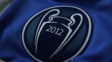 European Champion Clubs  Cup - Wikipedia cc70b1a01