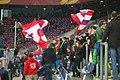 UEFA Euro League FC Salzburg Villarreal CF 16.JPG