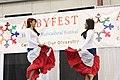 UFV International at Abbyfest (12) (6166379007).jpg