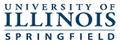 UIS Academic Logo.png