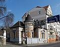 UL-VelkaHradebni-790-51.jpg