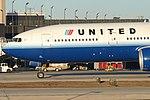 UNITED 777 (3272653655).jpg
