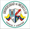 UNIVERSIDAD DE MEDELLIN.jpg
