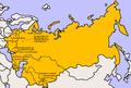 URSS 1973.PNG