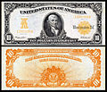 US-$10-GC-1907-Fr-1172.jpg