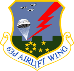 USAF - 63d Airlift Wing.png