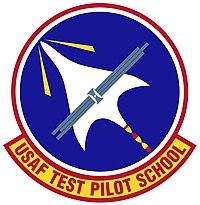 USAF Test Pilot School.jpg