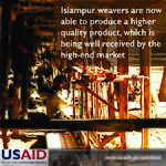 USAID's Firms Project (16060788636).jpg