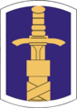 USA - 321 CAB.png