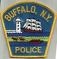 USA - NEW YORK - Buffalo.jpg