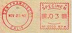 USA meter stamp SPE(HB2).jpg