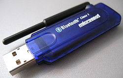 O Que vem a Ser o Bluetooth 250px-USB-Bluetooth