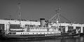 USCGC Fir -a.jpg