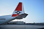 USCG - C-130 - Wake Jun 15 072 (18906286078).jpg