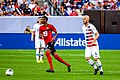 USMNT vs. Trinidad and Tobago (48124919226).jpg