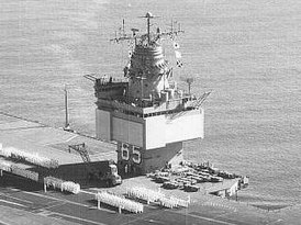 USN1059659 SCANFAR Radars (SPS-32,SPS-33) CVN-65 Enterprise 1962-02-10.jpg