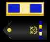 USN - CWO1 insignia