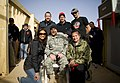 USO Holiday Tour Visits Balad,.jpg