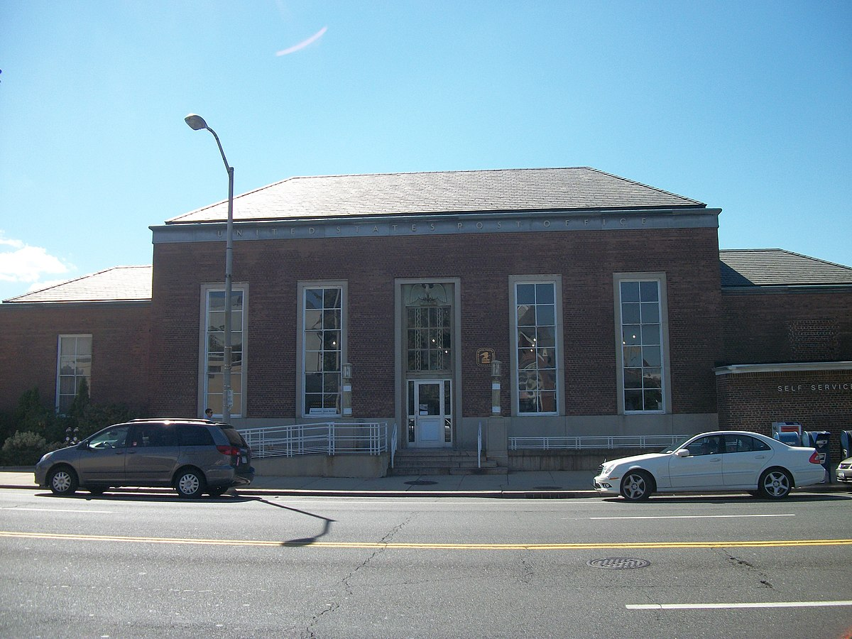 New york nassau county rockville centre - New York Nassau County Rockville Centre 10