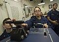USS BULKELEY (DDG 84) 131013-N-IG780-017 (10327321246).jpg