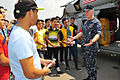USS Blue Ridge activity 140321-N-NN332-056.jpg