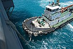 USS Bonhomme Richard action 150609-N-DQ503-021.jpg