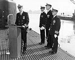 USS Cusk SS-348-decom1;0834831.jpg