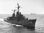 USS Decatur (DD-936) in the Mediterranean Sea in 1958.jpg