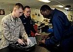 USS Enterprise action DVIDS360426.jpg