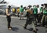 USS Enterprise final deployment 120816-N-UK053-248.jpg