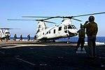USS Essex CH-46.jpg