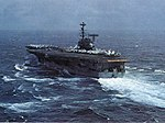 USS Forrestal (CVA-59) underway in 1974.jpg