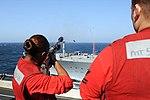 USS GEORGE H.W. BUSH (CVN 77) 140401-N-CZ979-155 (13580791114).jpg