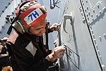USS GEORGE H.W. BUSH (CVN 77) 140626-N-MU440-003 (14515217011).jpg
