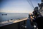 USS George Washington 140902-N-IV489-223.jpg