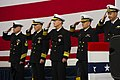 USS George Washington change of command 150130-N-TE278-027.jpg