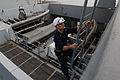 USS Mesa Verde activity 140303-N-BD629-068.jpg