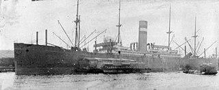 USS <i>Oosterdijk</i> (ID-2586)