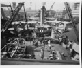 USS Quincy (CA-39) - 19-N-30725.tiff