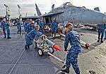 USS Ronald Reagan CVN-76 (14370135695).jpg