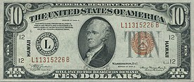 US $10 Hawaii.jpg