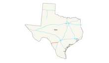 US 57 map.png