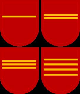 319th Field Artillery Regiment