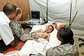 US Army 51682 090917-A-4142B-002.jpg
