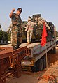US Army 52833 Strykehorse Soldiers give Indian Army first look at Strykers.jpg