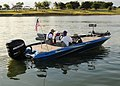 US Navy 090718-N-7849S-001 Wounded Warriors Tournament of Heroes.jpg