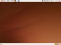 Ubuntu 9.04 beta Icelandic.png