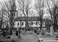 Ucklums kyrka - KMB - 16000200005875.jpg