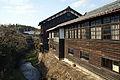 Uda Matsuyama31s3872.jpg