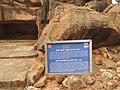Udayagiri caves Bhubaneswar 11.jpg